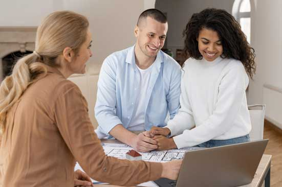Formation Gestionnaire immobilier