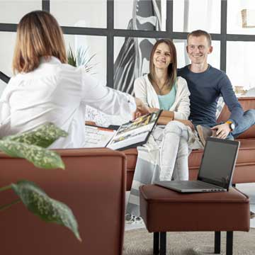 Formation Gestionnaire immobilier CPN8800A