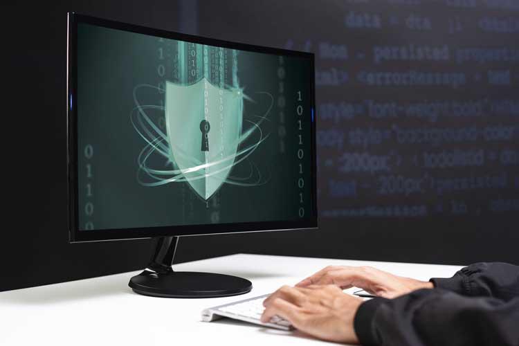 Licence générale Informatique - spécialisation développement LG02501