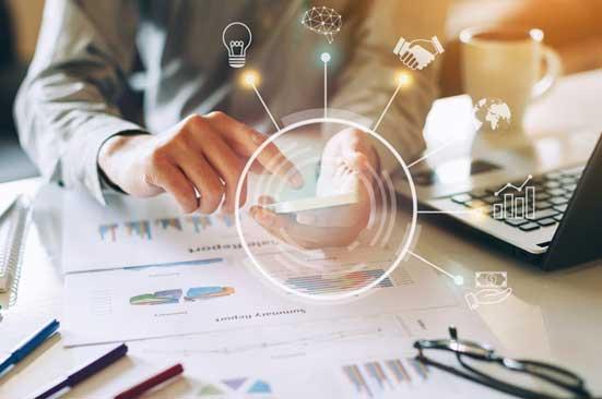 Licence professionnelle manager évaluation et gestion des risques