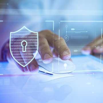 Formation Délégué à la protection des données (DPO/CIL) CS5200A