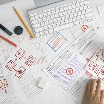 Diplôme Ingénieur Informatique Architecture Systèmes